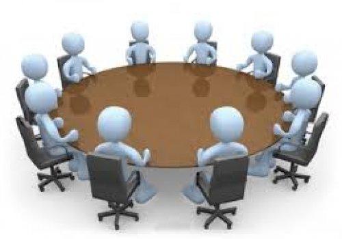 E' possibile presentare la candidatura per il Comitato Tecnico Provinciale Rifiuti