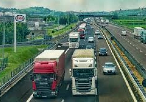 Ecco l'elenco degli ammessi all'esame di idoneità all'esercizio dell'attività di autotrasporto di merci per conto…